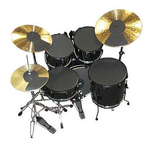 drumset 鼓 电结他,木结他,买结他,bass,贝司,低音结他,电木